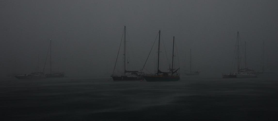 Capture d'écran 2014-10-10 à 06.55.13